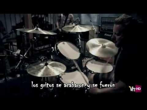 Green Day - X-Kid (Un-official video) Subtitulado