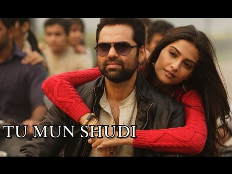 Tu Mun Shudi Official Song