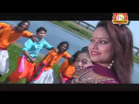 Video HD New 2014 Hot Adhunik Nagpuri Songs    Jharkhand    Hi Re Faishion Wali Toy Badi Dilwali    Pawan download in MP3, 3GP, MP4, WEBM, AVI, FLV January 2017