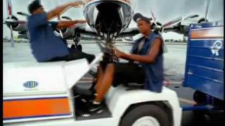 Ludacris feat. Nate Dogg Area Codes Official Music Video