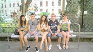 Iasi Romania  city photo : Live the language - Iasi (Romania)
