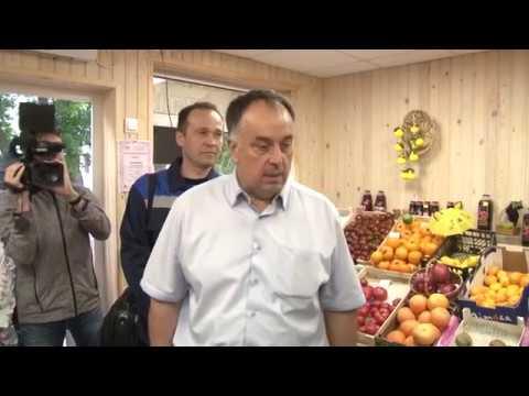 """Специалисты """"ССК"""" выявили незаконное потребление электроэнергии на 400 тысяч рублей"""
