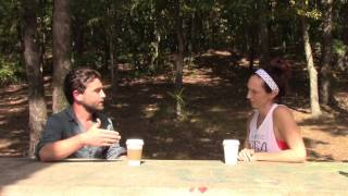 Coffee & Chaturangas Episode 4