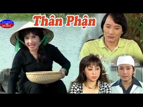Cai Luong Than Phan - Thời lượng: 2:53:55.