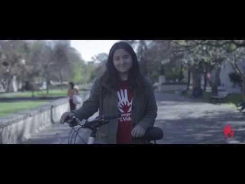 [2014] Campaña Nacional Siempre por la Vida