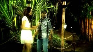 D' Naga Band : CINTA YANG HILANG