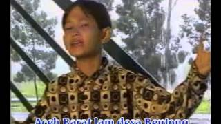 Video musibah beutong MP3, 3GP, MP4, WEBM, AVI, FLV Juni 2018