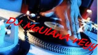 ayu ting-ting sik-asik remix.wmv Video