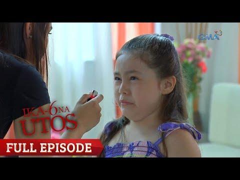 Ika-6 Na Utos | Full Episode 145