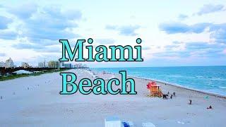 Nonton Miami Beach By Drone 2017 Film Subtitle Indonesia Streaming Movie Download