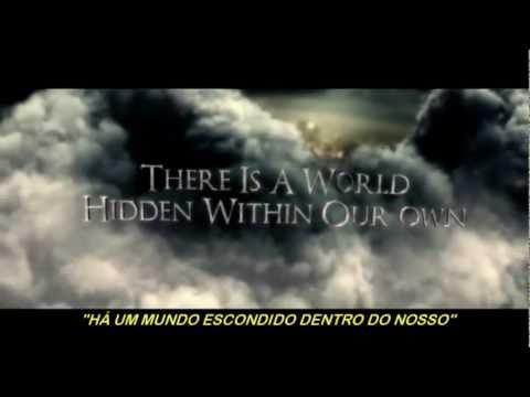trailer oficial em inglês com legenda em português do Brasil em HD