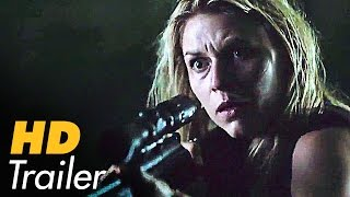 Nonton Homeland Season 5 Trailer  2015  Showtime Series Film Subtitle Indonesia Streaming Movie Download