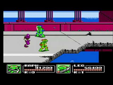 preview-Teenage-Mutant-Ninja-Turtles-3:-The-Manhattan-Project-Review