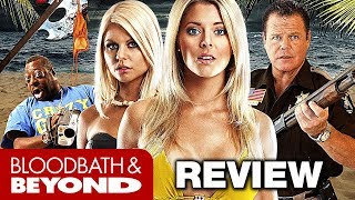 Nonton Girls Gone Dead  2012    Movie Review Film Subtitle Indonesia Streaming Movie Download