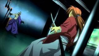 Nonton Kenshin Vs Shishio Full Fight Film Subtitle Indonesia Streaming Movie Download