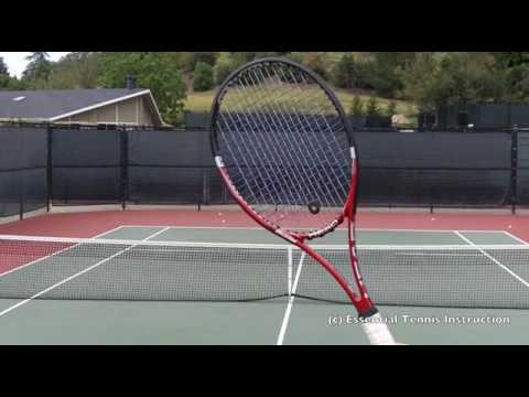tennis serve biomechanics essay