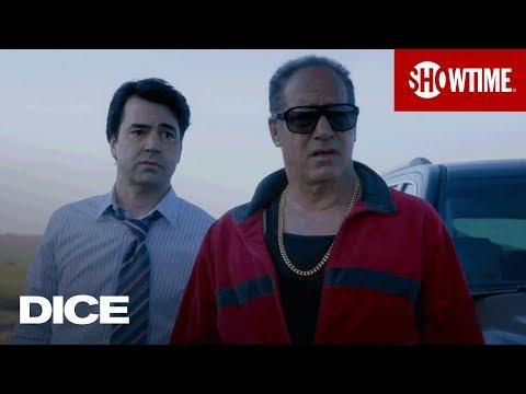 Dice | Next on Episode 3 | Season 2