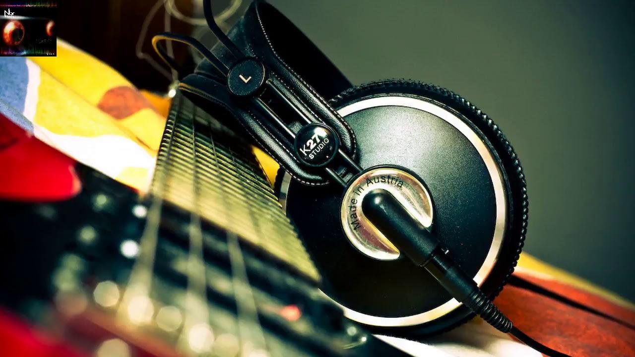 Best of Guitar Acoustic  – Hi-End Audiophile Music – NBR Music