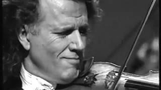 Download Lagu André Rieu: The Canals of Amsterdam Mp3