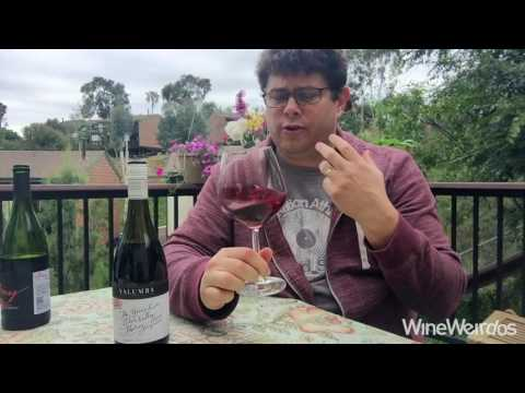 2010 Yalumba The Guardian Eden Valley Australia Shiraz a Grocery Outlet Steal on Wine Weirdos