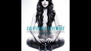 Nonton California Scheming Trailer 2014                                                      2014 Film Subtitle Indonesia Streaming Movie Download