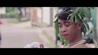 Video Mimi Peri Series - Down To Earth (TRAILER) MP3, 3GP, MP4, WEBM, AVI, FLV November 2017