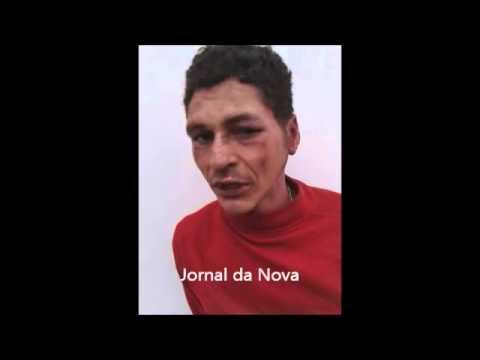 Preso o suspeito de matar policial em Tacuru