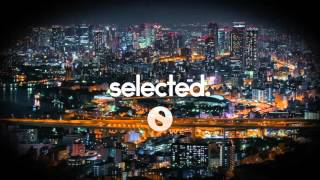 Video Best of Selected Mix MP3, 3GP, MP4, WEBM, AVI, FLV Juni 2018