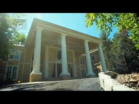 Rev Run's Renovation Season 2 Episode 9