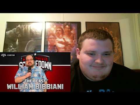 Filmnerd's Schmoedown Reaction: Jeff Sneider vs William Bibbiani