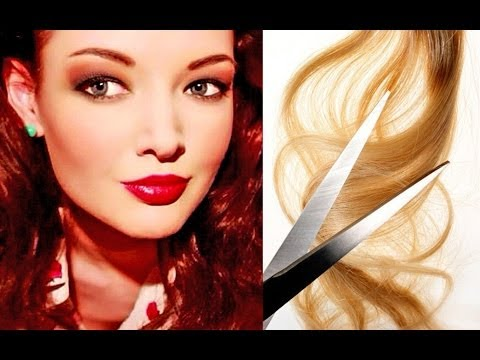 Средства против выпадения волос для женщин отзывы
