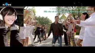 Nonton Proposal Scene Film Subtitle Indonesia Streaming Movie Download