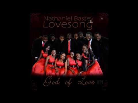 Casting Crowns - Nathaniel Bassey