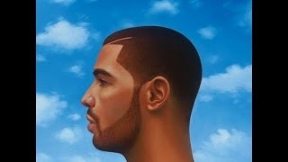 Download Lagu Drake - From Time (Feat. Jhene Aiko) Mp3