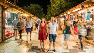 Torrevieja Spain  city photos gallery : Having fun in Torrevieja, Spain | Costa Blanca