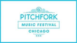 Nonton Pitchfork Music Festival 2016 Film Subtitle Indonesia Streaming Movie Download