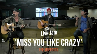 Video The Moffatts – 'Miss You Like Crazy' MP3, 3GP, MP4, WEBM, AVI, FLV Januari 2018