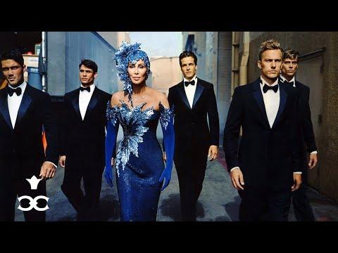 Cher – I Walk Alone