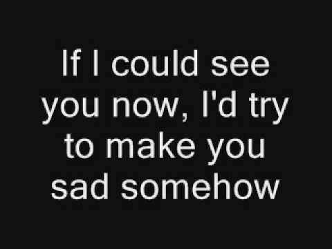 Tekst piosenki The Beatles - I'll Cry Instead po polsku