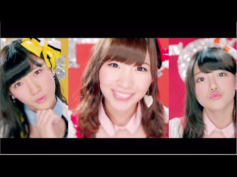『性格が悪い女の子』 PV (AKB48 #AKB48 )