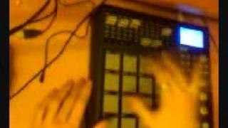 Video Beatmaking vol5 (sample full loop)