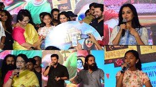 Video Mohanlal Movie Audio Launch | Part - 1 MP3, 3GP, MP4, WEBM, AVI, FLV April 2018