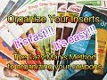 Download Lagu How to Organize Your Coupons!!! (non-binder method) Mp3 Free