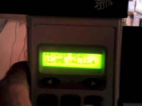 how to repair zebra printer