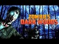 DARK WOODS ZOMBIES ★ Call of Duty Zombies Mod (Zombie Games)
