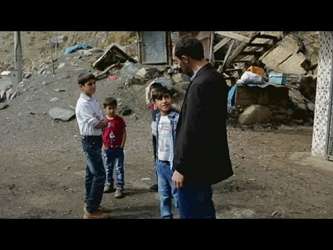 Οι τουρκικές εκλογές προκαλούν ακόμα περισσότερη ένταση στην κουρδική κοινότητα – reporter