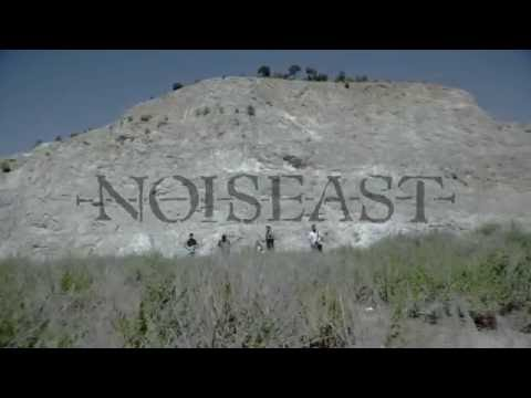 NOISEAST - Waiting (Official Video)