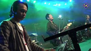 Download lagu Besut S Jalanan Mp3