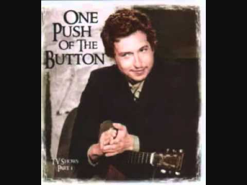 The Lonesome Death of Hattie Carroll (1964) (Song) by Bob Dylan