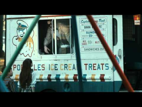 The Iceman   trailer (2012) Venice Film Festival Ray Liotta Michael Shannon